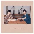 DJCD「天﨑滉平・大塚剛央の「僕たちもう、フレンドですよね?」200回アニバーサリーCD」