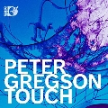 Peter Gregson: Touch [CD+Blu-ray Audio]