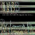 ニールス・ヴィゴ・ベンソン: 平均律ピアノ