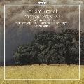 エドゥアルド・フランク: ピアノ協奏曲第1番&第2番