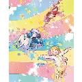TVアニメ「三ツ星カラーズ」Blu-ray BOX
