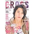 TVfan Cross Vol.30