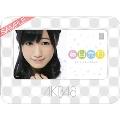 藤田奈那 AKB48 2013 卓上カレンダー