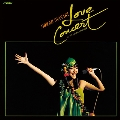 ふたりのための愛の詩集~ラブ・コンサート・パート2~ +4<タワーレコード限定>