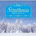 Symphonia-White Healing-