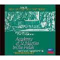 J.S.バッハ: ブランデンブルク協奏曲全曲(サーストン・ダート版)、管弦楽組曲全曲<タワーレコード限定>