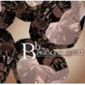 LIMITED SINGLES 12「B♭」