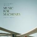 John Beltran Presents: Music For Machines Part 1&2