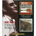 The Stones Jazz / 12 String Guitar