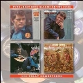 Jerry Reed/Hot a' Mighty/Lord, Mr. Ford/The Uptown Poker Club