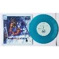 The Sisters<Blue Colour Vinyl/限定盤>