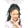 Rihanna / 2016 Calendar (Red Star)