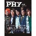 PHY Vol.19