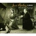 Live Broadcast Concerts 1937-1960