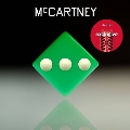 McCartney III (Exclusive CD)