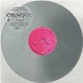 Chromatica<Exclusive Colored Vinyl>