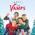 Meet The Vamps: International Christmas Edition [24 Tracks]