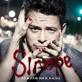 Sirope (Signed Booklet)<限定盤>