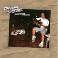 Acoustic: Bradley Nowell and Friends