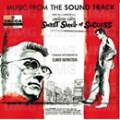 Sweet Smell Of Success OST- 60th Anniversary Edition