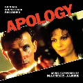 Apology<初回生産限定盤>