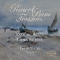Revived Piano Treasures - Laura Valborg Aulin, Laura Netzel