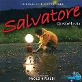 Salvatore-Questa E La Vita