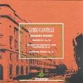 Brahms: Symphony No.1, Alto Rhapsody, Tragic Overture