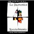 La Domenica Specialmente<限定盤>