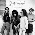 Lollapalooza 1991<限定盤>