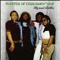 Master Of Ceremony Dub<限定盤>