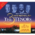 The 3 Tenors in Concert 1994 [CD+DVD]<完全限定盤>