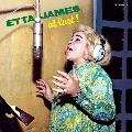 At Last!<Green Vinyl/限定盤>
