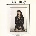 Together?