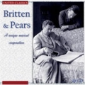 Britten & Pears - A Unique Musical Cooperation