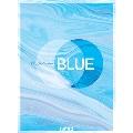 Blue: 7th Single (A VER.)
