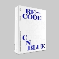 Re-Code: 8th Mini Album (Standard Version)
