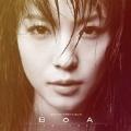 BoA Deluxe : BoA US Vol. 1 : Repackage Album