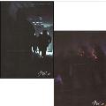 I am NOT: 1st Mini Album (ランダムバージョン)