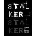Stalker: 11th Mini Album