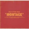 Montage: 6th Mini Album