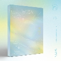 WJSN 1ST PHOTOBOOK [ON&OFF] (Ego : OFF Ver.) [BOOK+DVD]