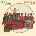 A Christmas Gift For You<Picture Vinyl>