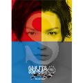 S SHUTA SUEYOSHI (AAA) FIRST PHOTO BOOK