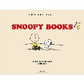 SNOOPY BOOKS全86巻 豪華ボックスセット