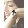 酒井法子 30th Anniversary BOX [BOOK+DVD]