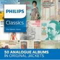 フィリップス・クラシックス~ザ・ステレオ・イヤーズ(50CD)<限定盤>