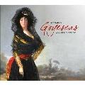 グラナドス: ゴイェスカス 第1部 Op.11