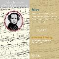 エルツ: ピアノ協奏曲第3番-第5番~ロマンティック・ピアノ・コンチェルト・シリーズ Vol.40