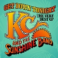 Get Down Tonight (The Best of KC and the Sunshine Band)